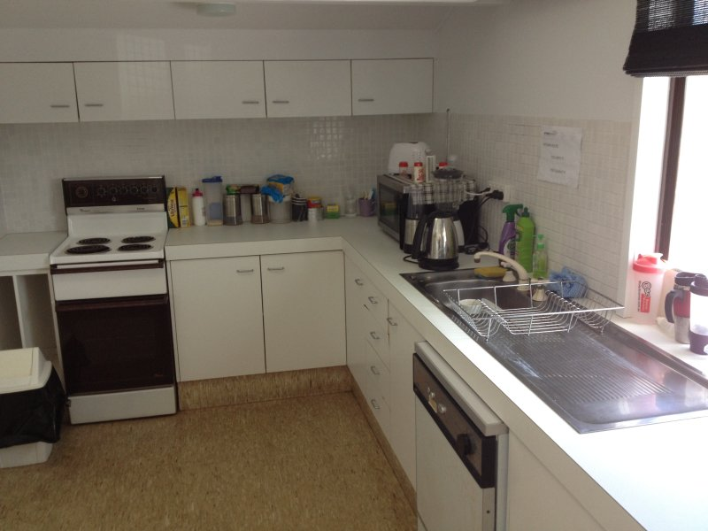 Suite 3/54 Gregory Street MACKAY QLD 4740
