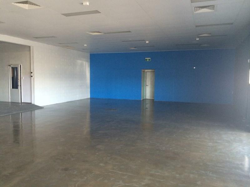 Lot 6 & 7/22- 26 Victoria Street MACKAY QLD 4740
