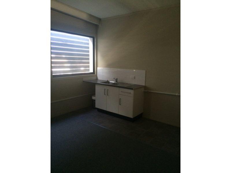 Tenancy C/10 Carlyle Street MACKAY QLD 4740
