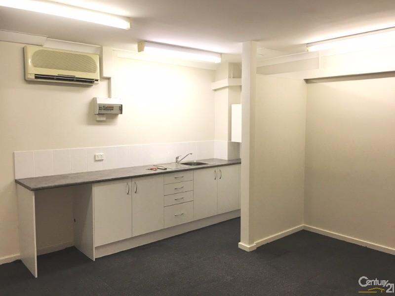Suite 2 Shop 7/17-19 Stockton Street NELSON BAY NSW 2315