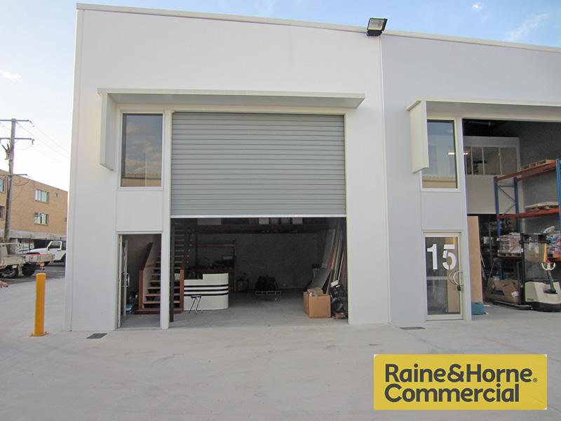 ENOGGERA QLD 4051