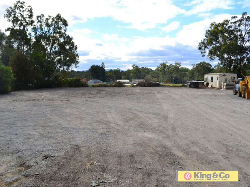 172 Tile Street WACOL QLD 4076
