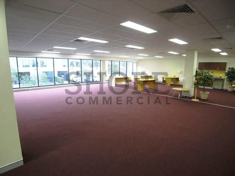 62, 63 & 6/14 Narabang Way BELROSE NSW 2085