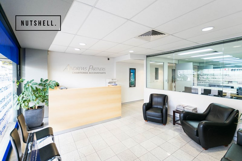 121 Marrickville Road Marrickville Nsw 2204 Medical Consulting Property For Lease 10595362