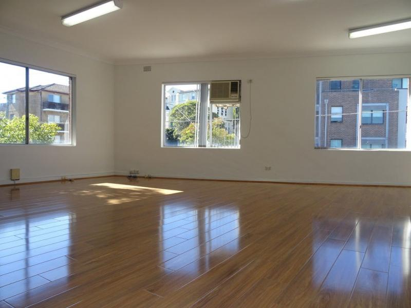 Suite 2/20a Perouse Road RANDWICK NSW 2031
