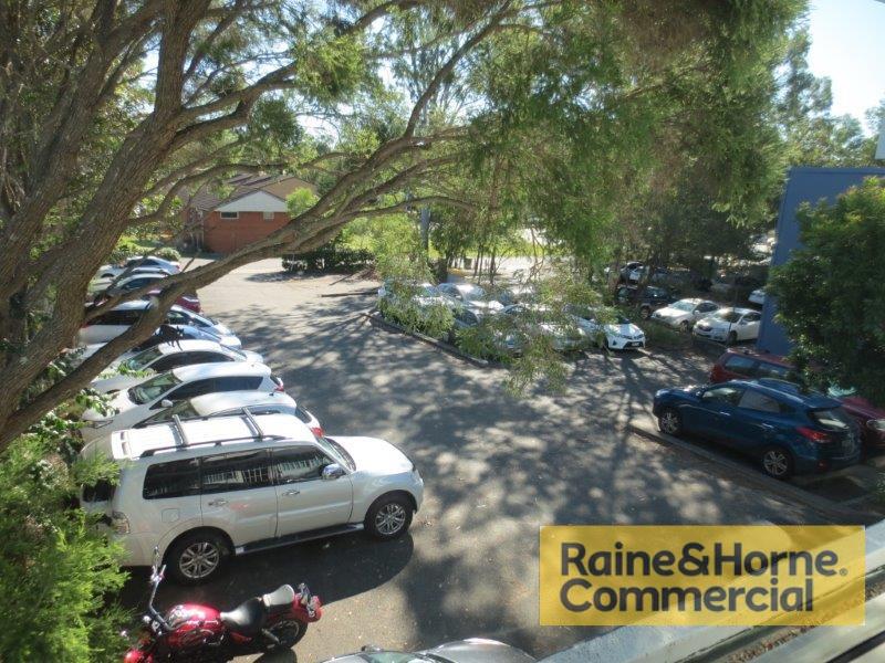 11/29 Mount Cotton Road CAPALABA QLD 4157