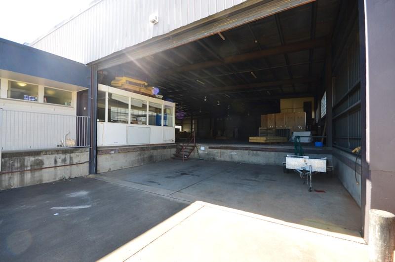 31 Pineapple Street ZILLMERE QLD 4034