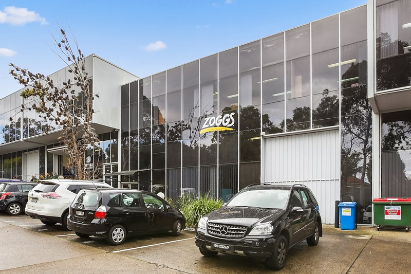 8/252 Allambie Road FRENCHS FOREST NSW 2086