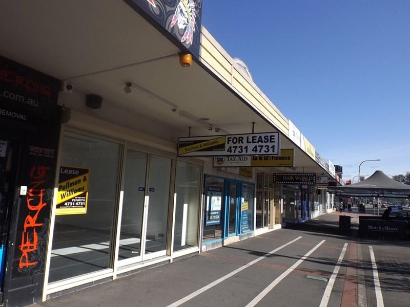 7/566 High Street PENRITH NSW 2750
