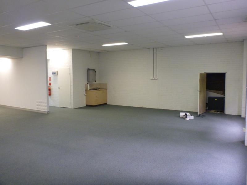 Unit 6/81 Frenchs Forest Road FRENCHS FOREST NSW 2086