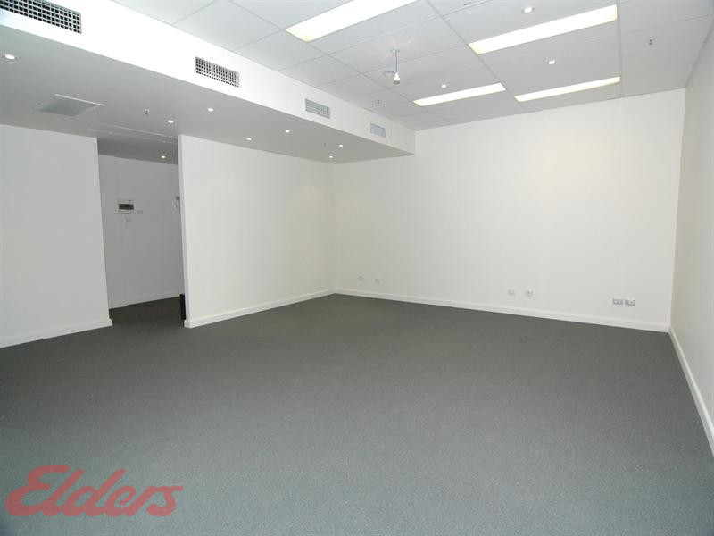 504/88-90 George St HORNSBY NSW 2077