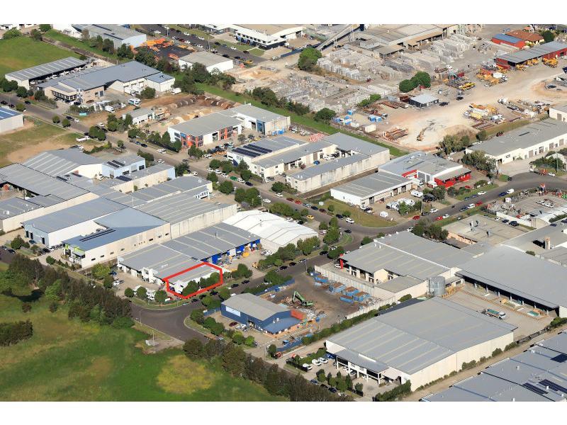 Unit 1/50 Hoopers Road KUNDA PARK QLD 4556