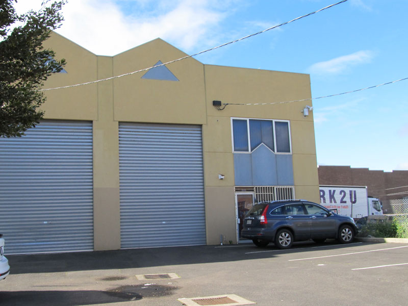 16 Keith Street MAIDSTONE VIC 3012