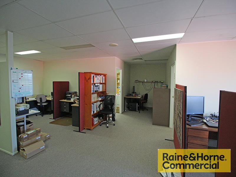 LUTWYCHE QLD 4030