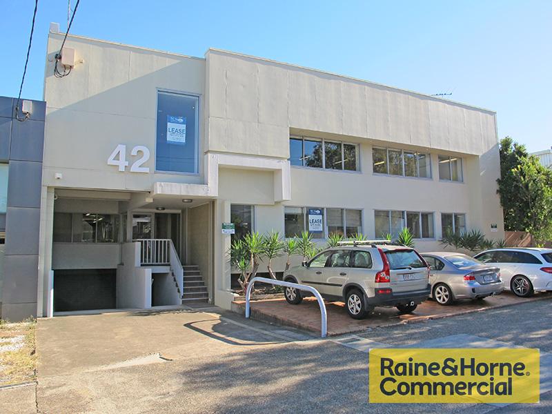 1/42 Doggett Street NEWSTEAD QLD 4006