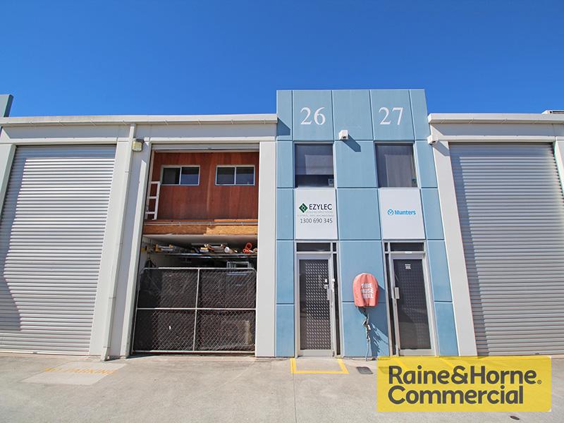 26/115 Robinson Road GEEBUNG QLD 4034