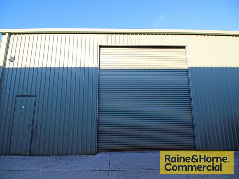 3A/14 Oasis Court CLONTARF QLD 4019
