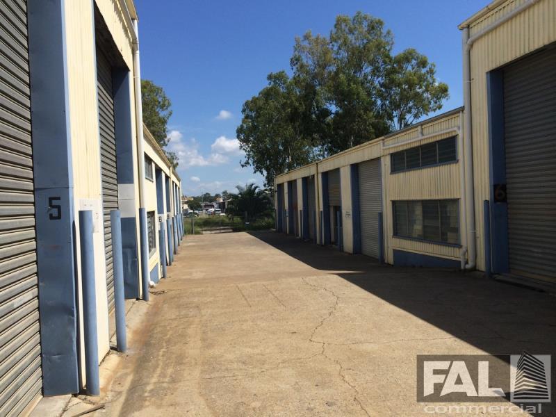 Unit  4/28-32 Jijaws Street SUMNER QLD 4074