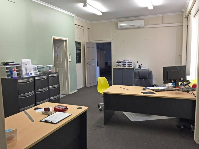 U4/18 Nells Road WEST GOSFORD NSW 2250