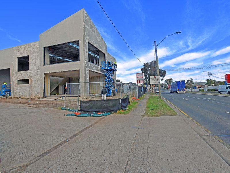 1/117-119 Silverwater Road SILVERWATER NSW 2128
