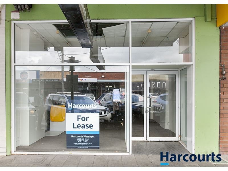 29 Smith Street WARRAGUL VIC 3820
