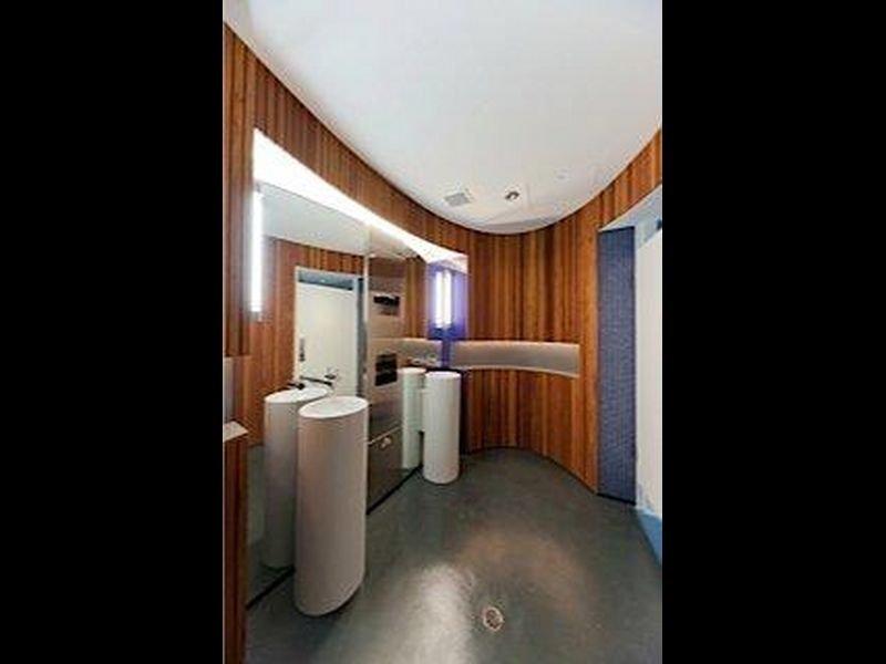 Level 1/152 Macquarie Street HOBART TAS 7000
