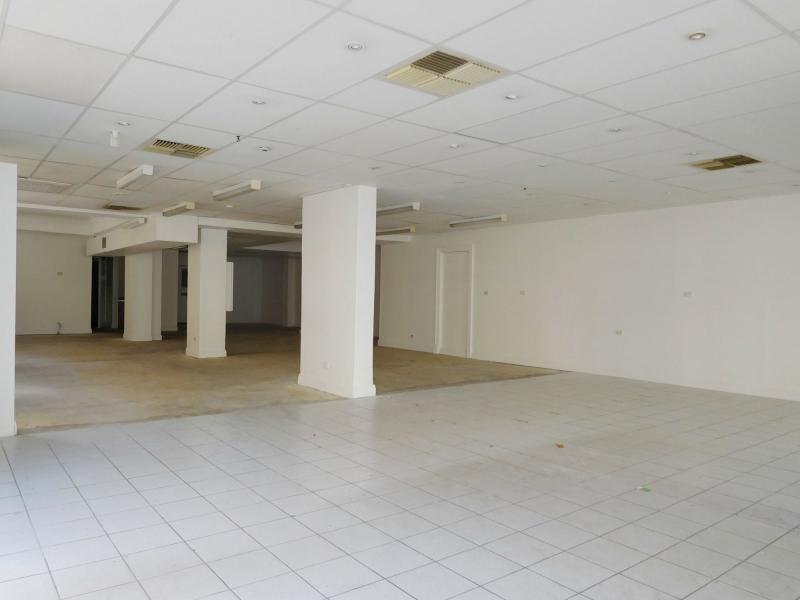 114 Flinders Street ADELAIDE SA 5000
