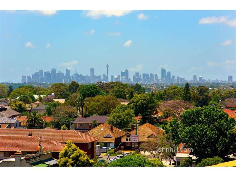 Level 4/11-15 Deane Street BURWOOD NSW 2134