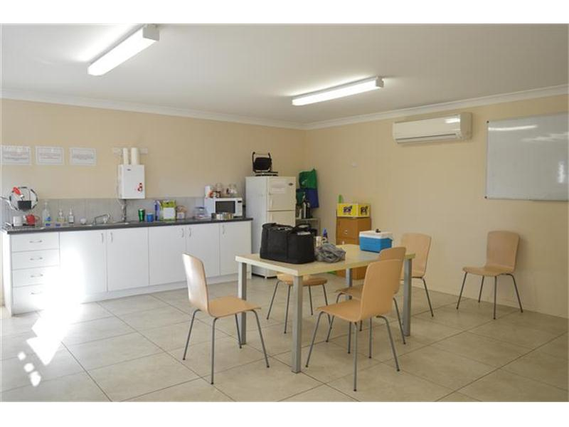 (Shed C)/11 Burlington Place RUTHERFORD NSW 2320