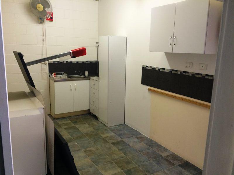 186 Musgrave Street BERSERKER QLD 4701