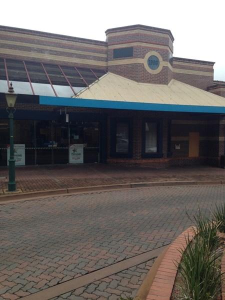 123 Beardy Street ARMIDALE NSW 2350
