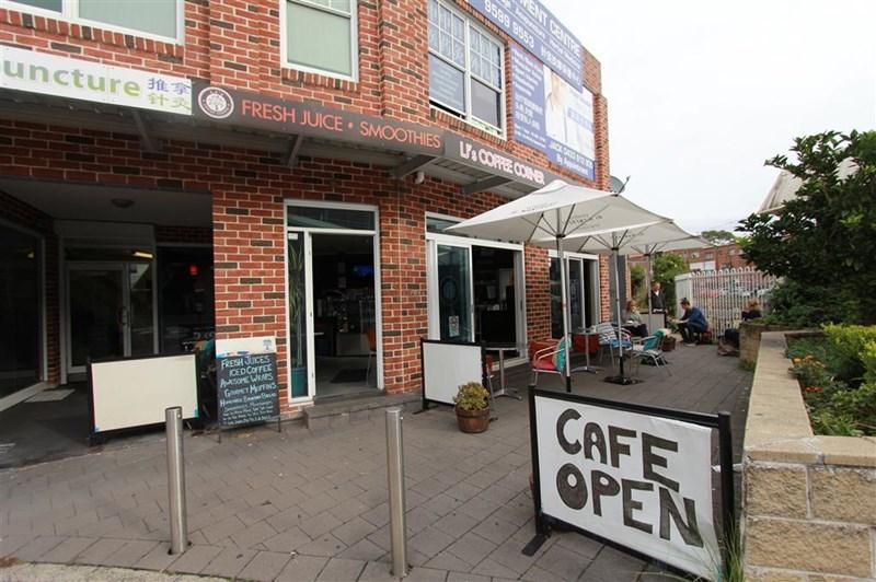 Shop 1/1-5 The Seven Ways ROCKDALE NSW 2216