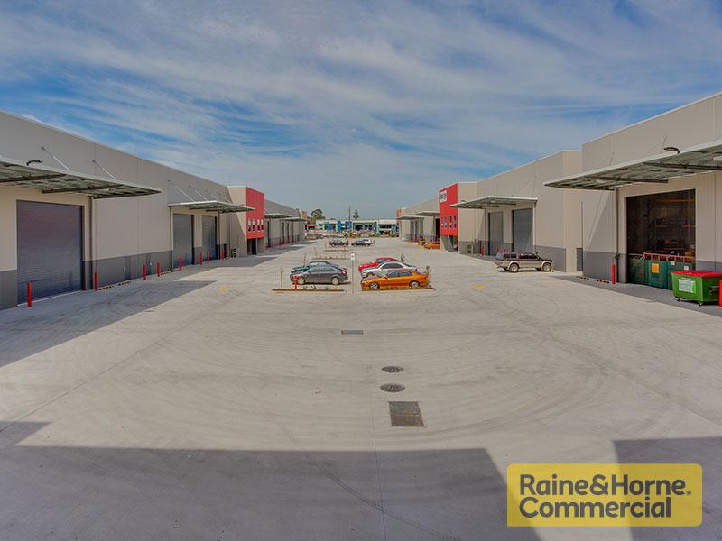2/576 Boundary Road ARCHERFIELD QLD 4108