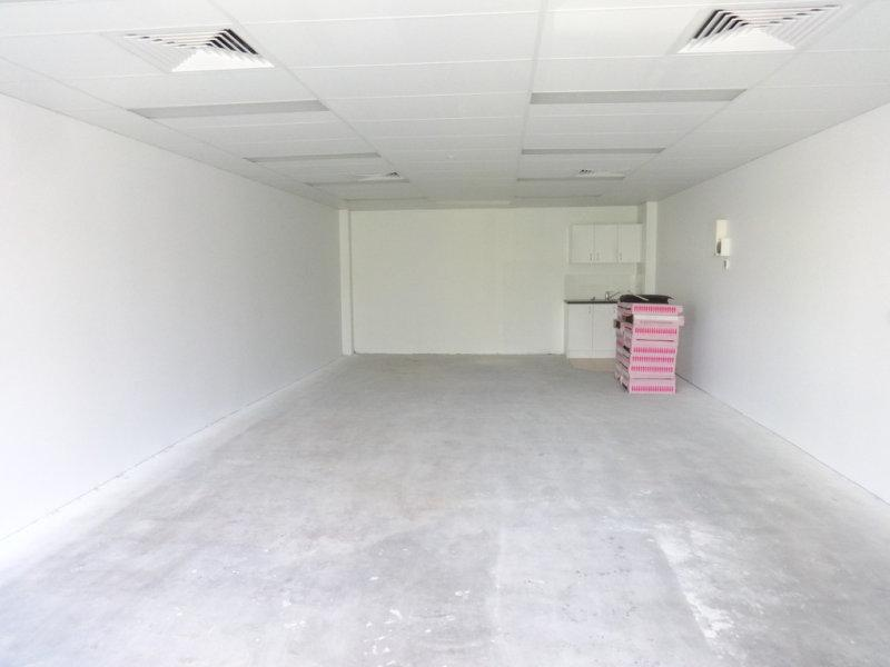 14/11 Karp Court BUNDALL QLD 4217
