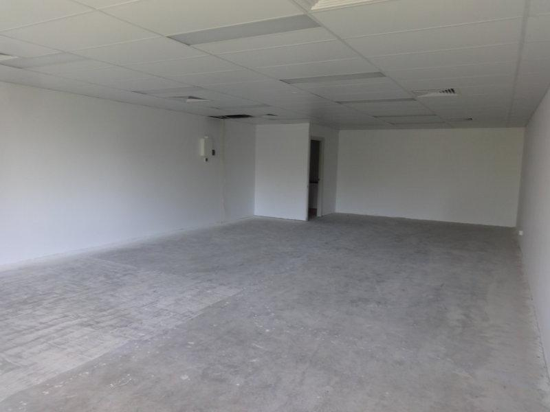 Unit 15/11 Karp Court BUNDALL QLD 4217