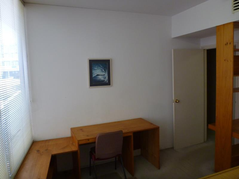 Suite 7/49-53 North Steyne MANLY NSW 2095