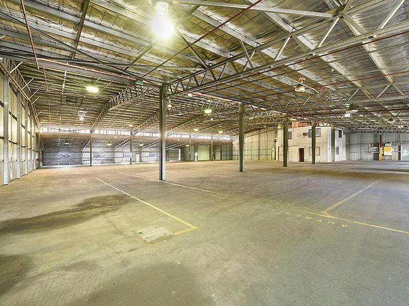 1/6 Hereford Street BERKELEY VALE NSW 2261
