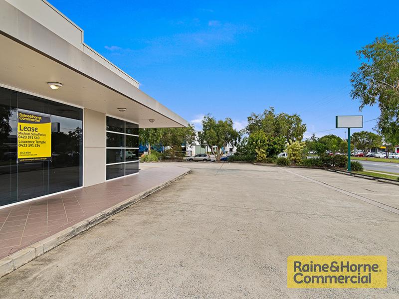 94 Robinson Road VIRGINIA QLD 4014