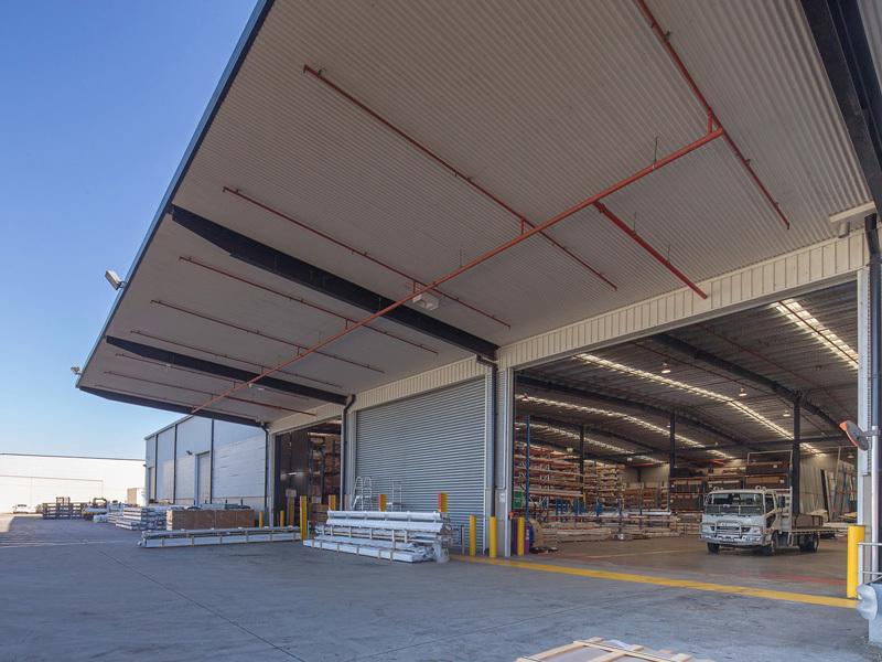 23-107 Erskine Park Road ERSKINE PARK NSW 2759