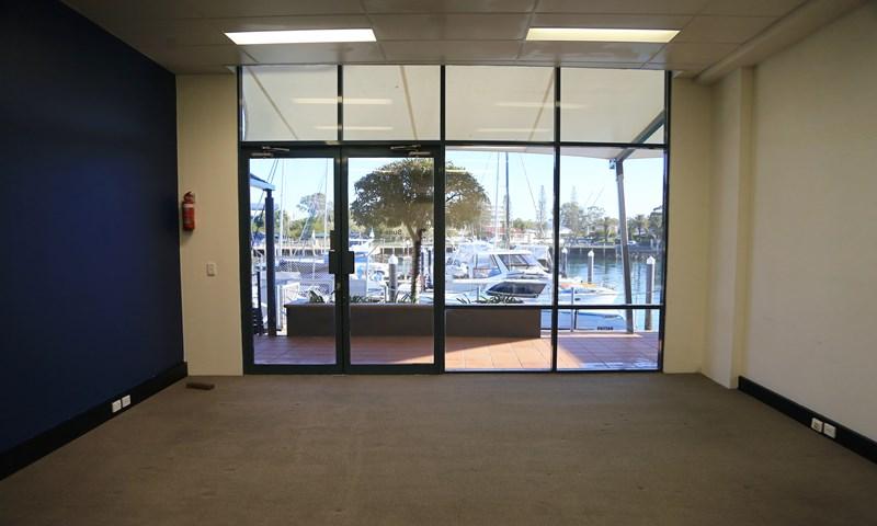 4/20 Masthead Drive CLEVELAND QLD 4163