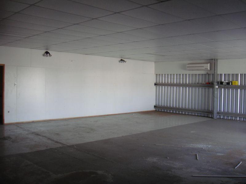 2/116 - 118 Raglan Street ROMA QLD 4455