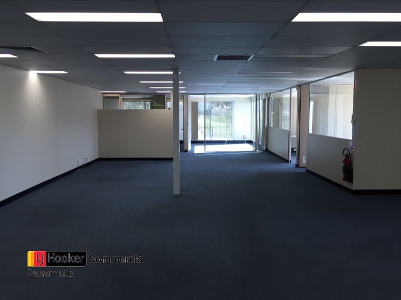 PROSPECT NSW 2148