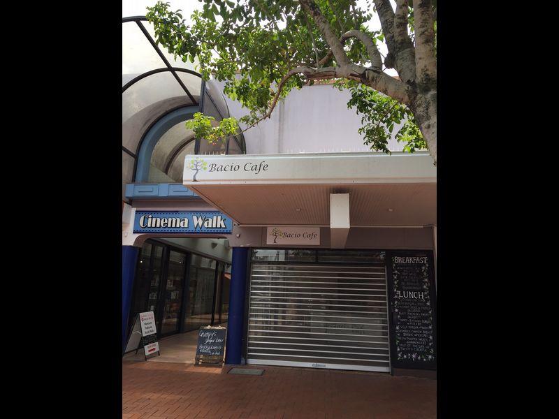 1-4/9 Harbour Drive COFFS HARBOUR NSW 2450