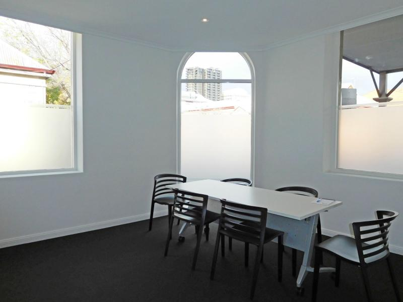 Commercial Rooms For Rent Adelaide