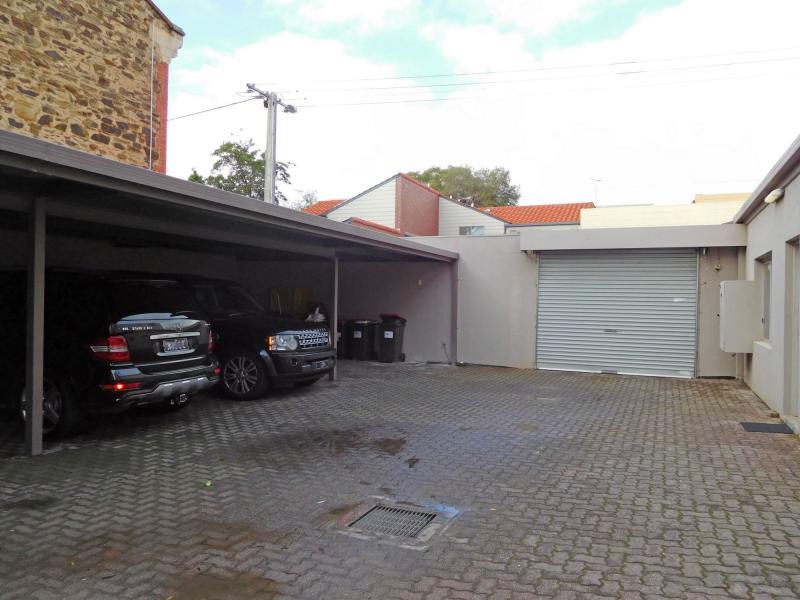 1/94-98 Sturt Street ADELAIDE SA 5000