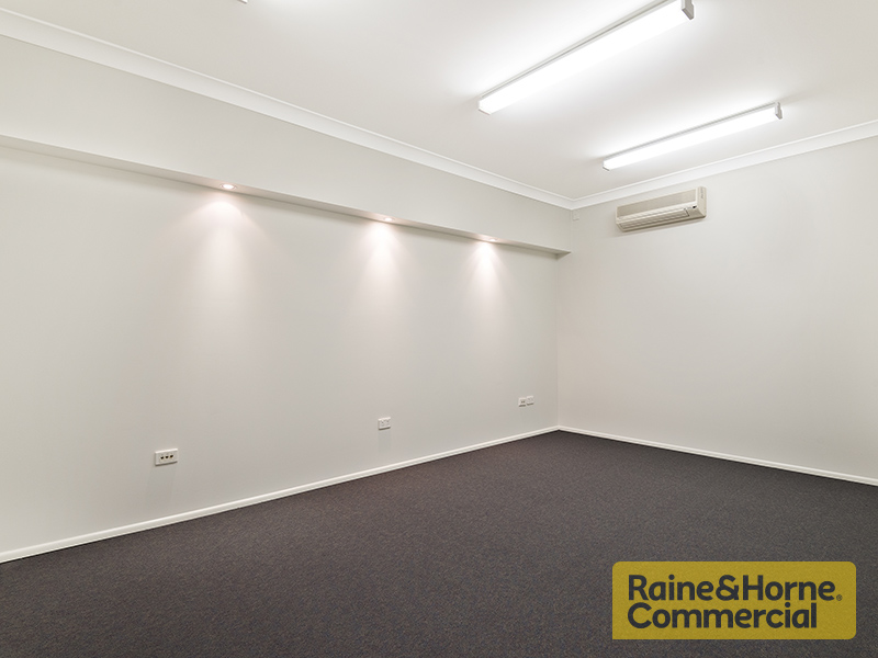 7/47 Musgrave Road COOPERS PLAINS QLD 4108