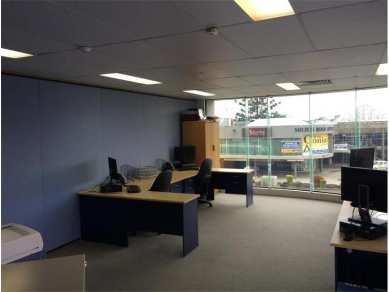 4/535 Milton Road TOOWONG QLD 4066