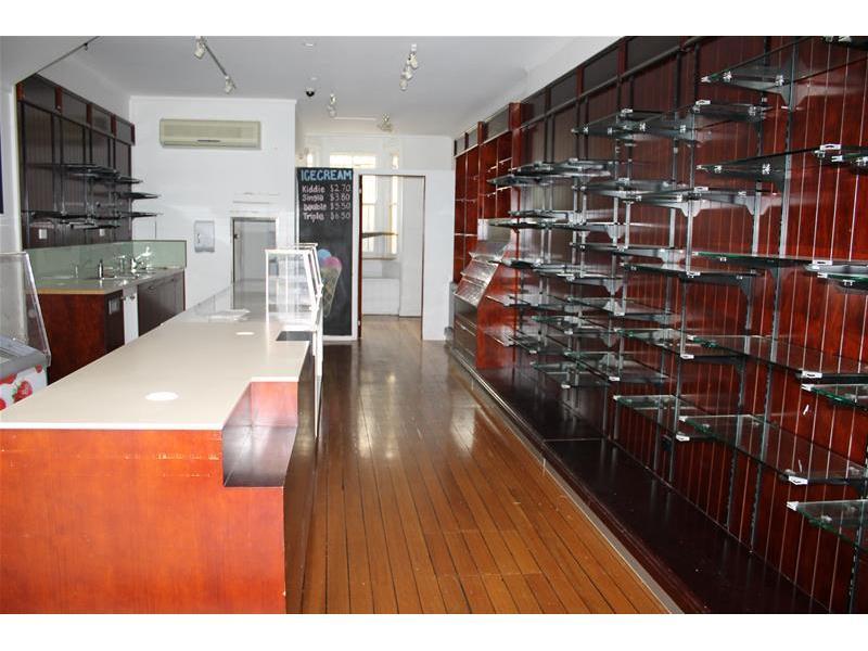 3/171-177 Beardy Street ARMIDALE NSW 2350