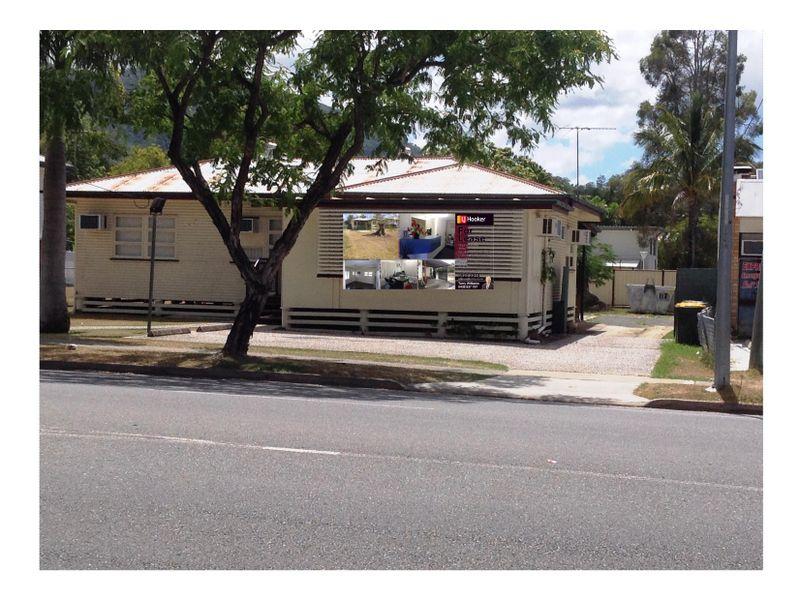 388 Dean Street FRENCHVILLE QLD 4701