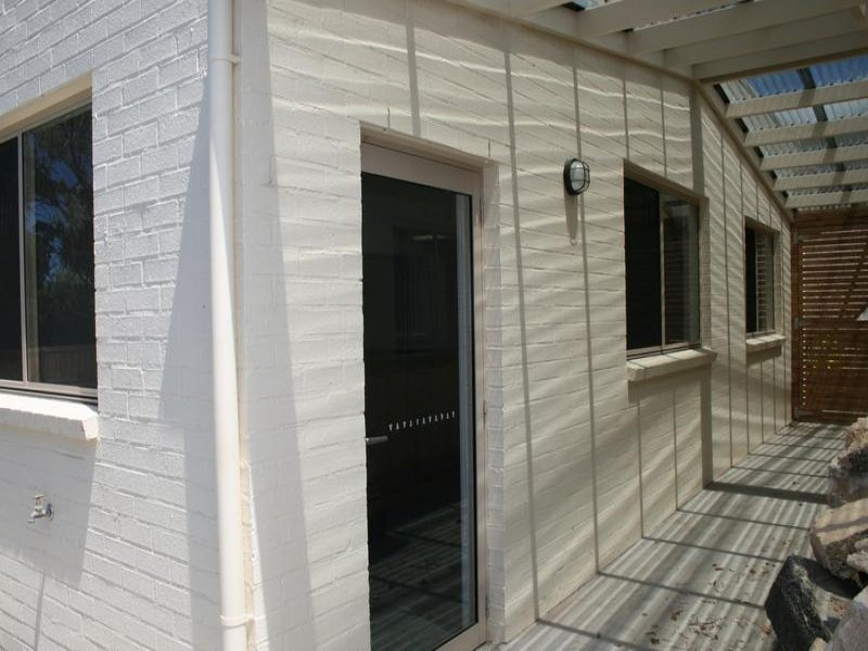 301 Timor Street WARRNAMBOOL VIC 3280